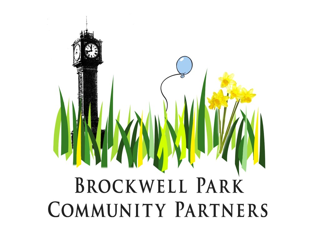 Brockwell Park at the Lambeth Community Awards 2014 (3/3)