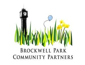 BPCP logo