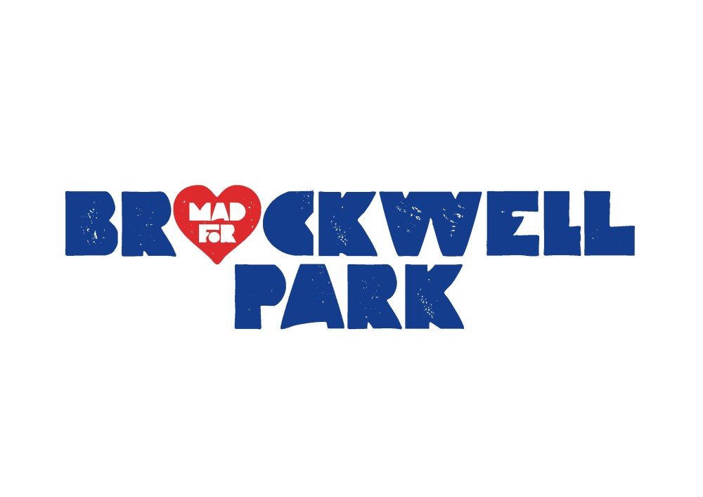 MAD for Brockwell Park (3/5)