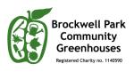 Community Greenhouses