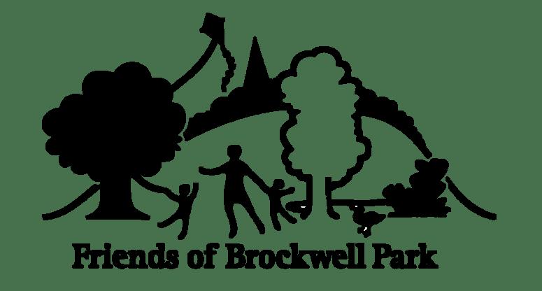 Active Park Groups (1/6)