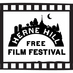 Herne Hill Film