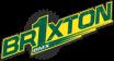 Brixton BMX Club