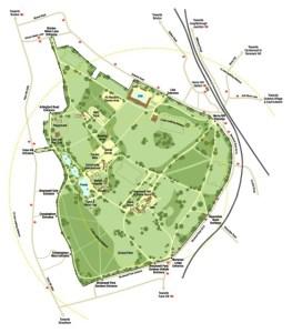 brockwell-park-map2.jpg
