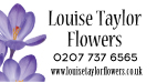 Louise Taylor Flowers