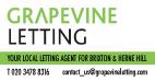 Grapevine Letting