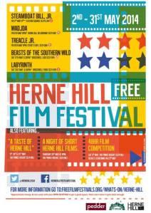 herne-hill-fff-2014-poster