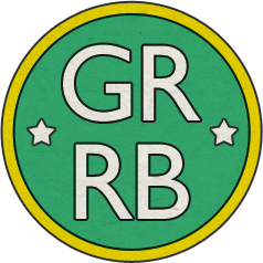 Green Rock River Band
